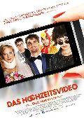 Hochzeitsvideo, Das