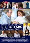 Hollars, Die