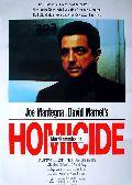 Homicide - Mordkommission