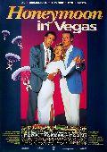 Honeymoon in Vegas - Aber nicht mit meiner Braut