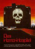 Horror-Hospital