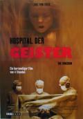Hospital der Geister (Lars von Trier)