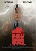 House that Jack built, The