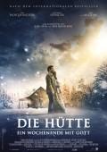 Hütte, Die