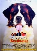 Hund namens Beethoven, Ein