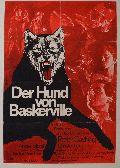 Hund von Baskerville