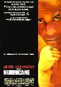 Hurricane (2000)