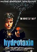 Hydrotoxin