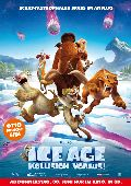 Ice Age 5 - Kollision voraus