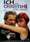 Ich und Christine