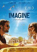 Imagine (A.Jakimowski)