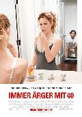 Immer Ärger mit 40 / This is 40