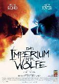 Imperium der Wölfe, Das