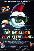 Indianer von Cleveland, Die