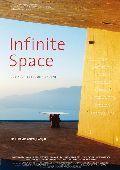 Infinite Space - John Lautner