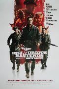 Inglourious Basterds (Inglorious Bastards)