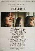 Innenleben (1978)