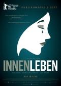 Innenleben / Innen Leben (2017)