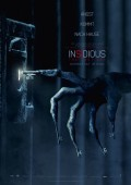 Insidious 4 - Last Key