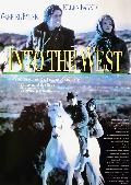 Into the West / Das weisse Zauberpferd