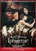 Iphigenie