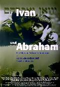 Ivan und Abraham
