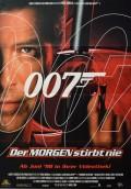 James Bond - Morgen stirbt nie