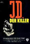 J.D., der Killer