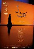 Jota - mehr als Flamenco / J - beyond Flamenco