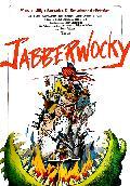 Jabberwocky (Monty Python)