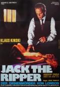 Jack the Ripper (Jess Franco)