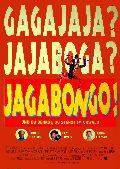 Jagabongo