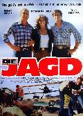 Jagd, Die (Regie: R. Spottiswoode)
