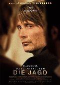 Jagd, Die (Regie: T.Vinterberg)