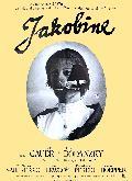 Jakobine
