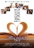 Jane Austen Club, Der
