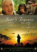 Janes Journey