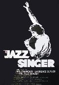 Jazz Singer, Der