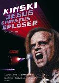 Jesus Christus Erlöser (Klaus Kinski)