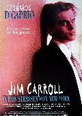 Jim Carroll - In den Strassen von New York