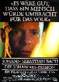 Johann Sebastian Bach - Die Johannes-Passion