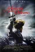 Johanna von Orleans (1999, Luc Besson)
