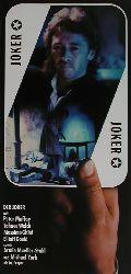 Joker, Der (1986)
