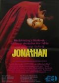 Jonathan (Horror - Geissendörfer)
