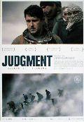 Judgement - Grenze der Hoffnung