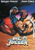 Jugger, Die