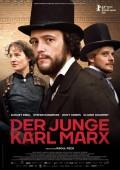 Junge Karl Marx, Der