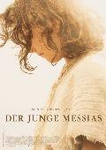 Junge Messias, Der