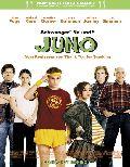 Juno - Schwanger! Na und ?