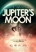Jupiter's Moon / Jupiters Moon